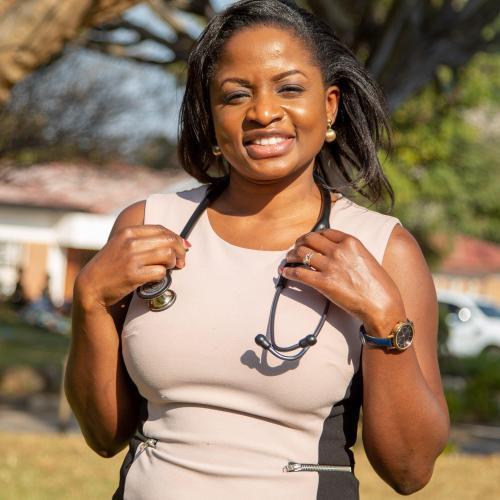 Kandoole Kabwere Blantyre Malawi