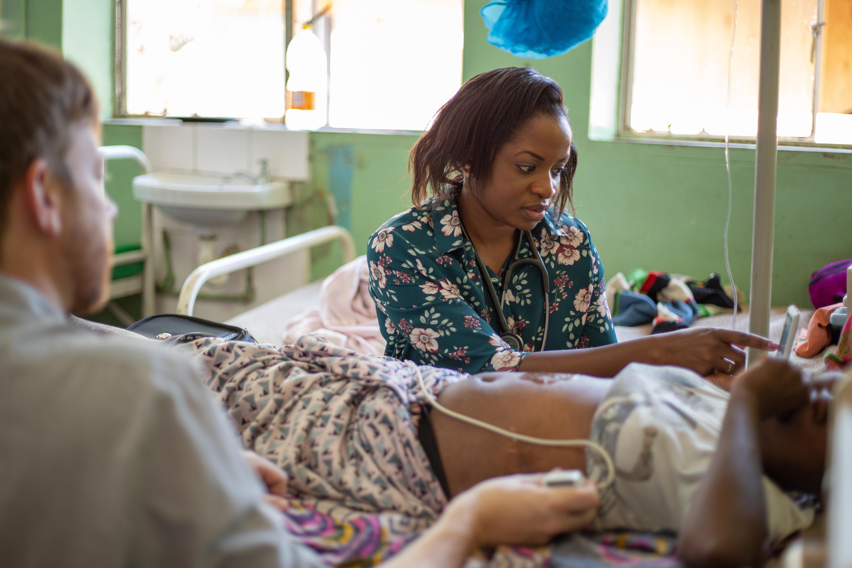 Ichtv 20180815 giz klinikpartnerschaften malawi 0 N1 A1093